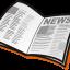 Prospek Fatwa Mui Terhadap Hukum Positiv Di Negara Pancasila | (7/6)